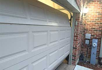 Garage Door Troubleshooting Project | Garage Door Repair Seabrook, TX