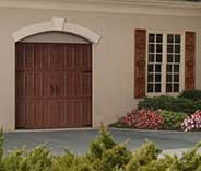 Blog | Garage Door Repair Seabrook, TX