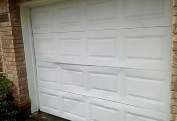Panel Replacement | Garage Door Repair Seabrook, TX
